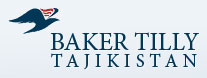 Baker Tilly Tajikistan Limited
